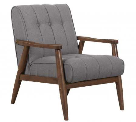 Daquan Armchair - Wayfair