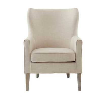 Donner Accent Wingback Chair - Target