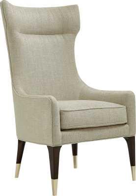 Wingback Chair - Perigold