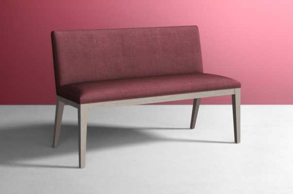 Emrys Bench - Anthropologie
