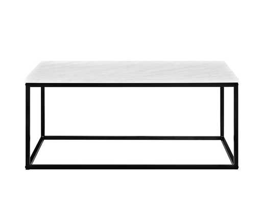 Arianna Coffee Table - Wayfair
