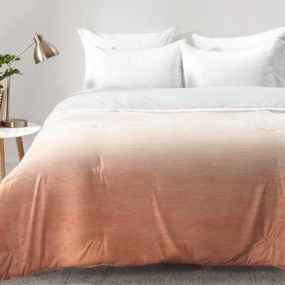 Ombre Comforter Set - Wayfair