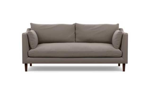 Caitlin Sofa - Interior Define