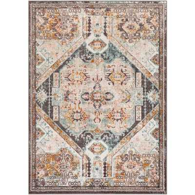 Salma Rug AKR-2324 - Roam Common