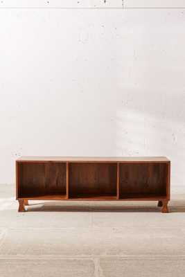 Ema Low Credenza - Urban Outfitters