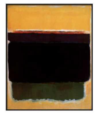UNTITLED, 1949 - art.com