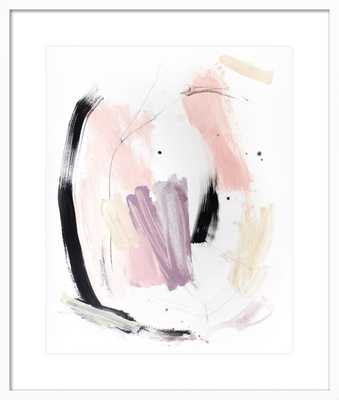 Ballet Pallet I - Artfully Walls