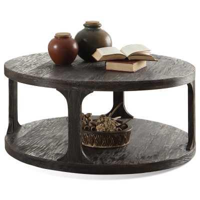 Kaitlin Coffee Table - Wayfair