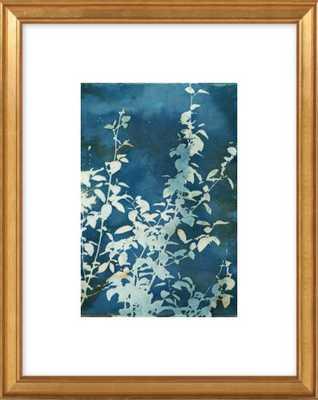 Evening Blooms - Artfully Walls