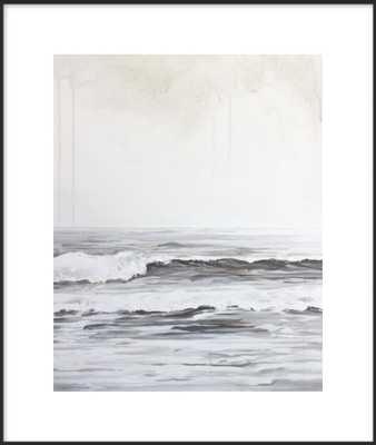 Ocean Air  BY BRYNN W CASEY - Artfully Walls