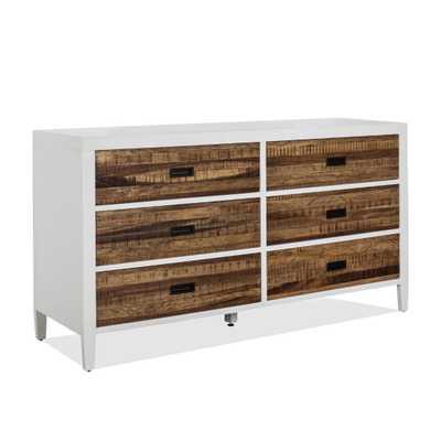 Hampstead Dresser - Apt2B