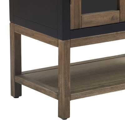 Elmhurst Display Stand - Wayfair