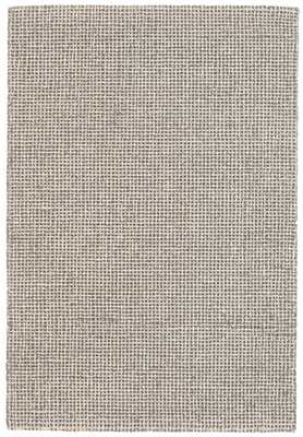 MATRIX WOOL TUFTED RUG, 8' x 10' - Dash and Albert