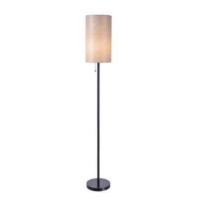 "Gough 56"" Floor Lamp - Wayfair"