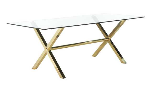 Emiliano Dining Table - AllModern