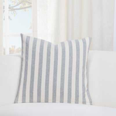 """""""Nenita Farmhouse Throw Pillow"""" - Wayfair"""