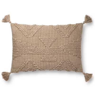 Yumi Pillow Cover - Roam Common