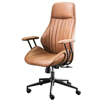 Amadi Executive Chair - Wayfair