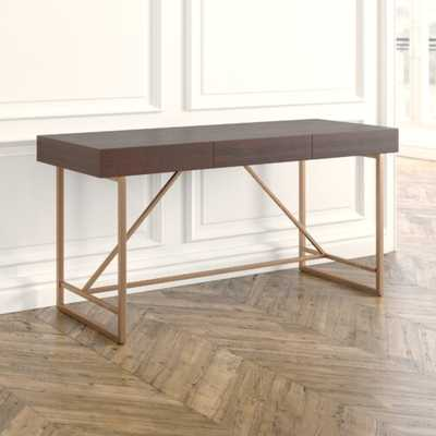 Sterling Writing Desk - AllModern
