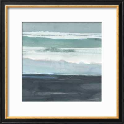 TEAL SEA I - art.com