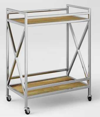 Maison Bar Cart - Project 62™ - Target
