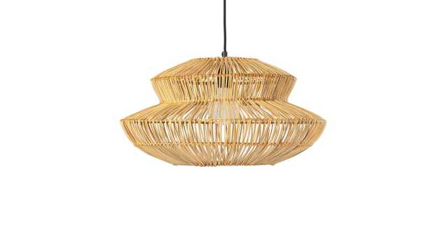Suru small pendant lamp - Article