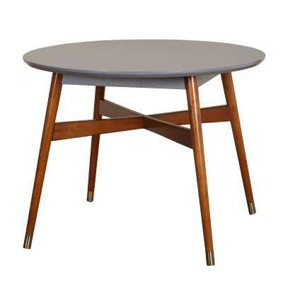 Bierce Dining Table - Wayfair