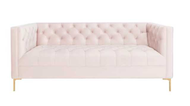 Hoeft Sofa - Wayfair