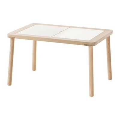 FLISAT Children's table - Ikea