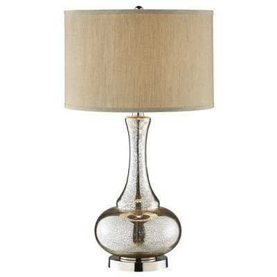 """28"""" Table Lamp - Birch Lane"""