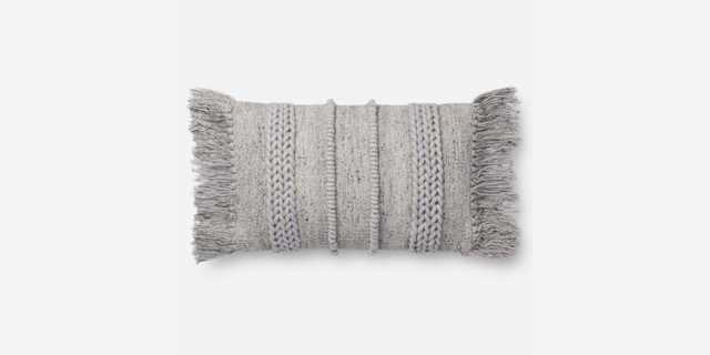 P1100 MH GREY / GREY - Loma Threads