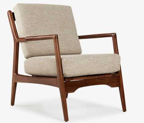 Collins Chair - Joybird