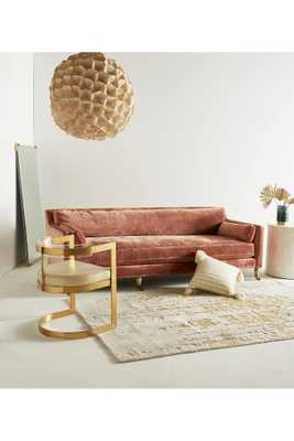 Leonelle Sofa - Anthropologie