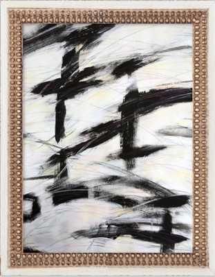 10-28-11 by Kurt Waldo - Artfully Walls