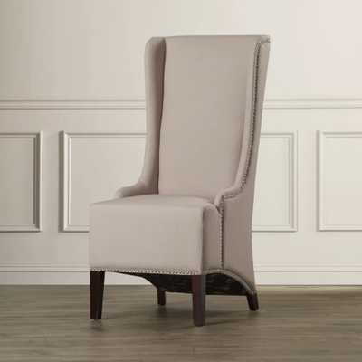 Snelling Side Chair - Wayfair