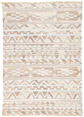 PRC01 - Prescot Rug, 5'x8' - Collective Weavers