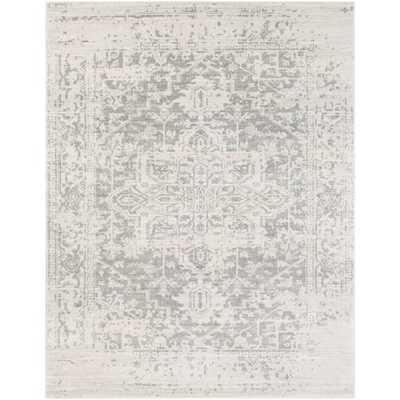 """Harput HAP-1024 - 7'10"""" x 10'3"""" - Neva Home"""