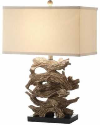 Full Screen Anthony California P9808/2 Table Lamp - Set of 2 - Hayneedle