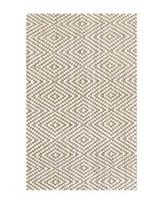 COCCHI JUTE RUG, 8' x 10' - McGee & Co.