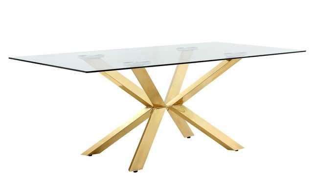 Lilly Dining Table - AllModern