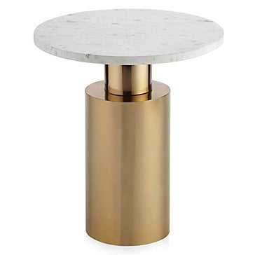 Capri Accent Table - Z Gallerie