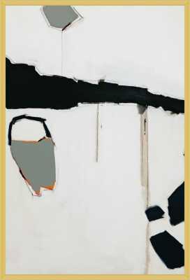 Salta Dominga - 10'' x 14'' - no matte - Artfully Walls