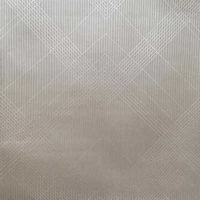Jazz Age - York Wallcoverings