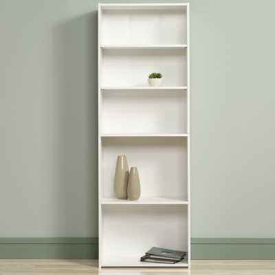 Ryker Standard Bookcase - Wayfair