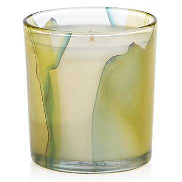 Green Tea Candle - Z Gallerie