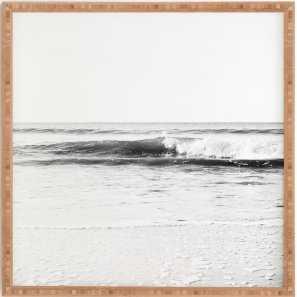 SURF BREAK - Wander Print Co.