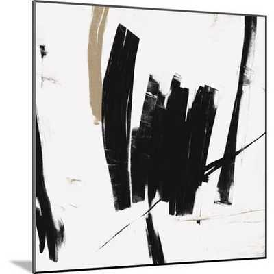 Abstract Art - art.com