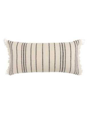 WRIGHT WOVEN PILLOW COVER - McGee & Co.