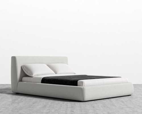 Ophelia Bed - Rove Concepts
