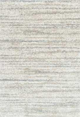 QC-05 SAND 5x7 - Loma Threads